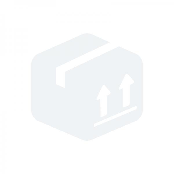 Acer Liquid mt Specs - Technopat Database