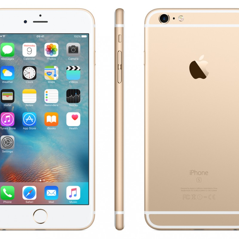 iphone 6s specification apple iphone 6s plus specs technopat database 4832