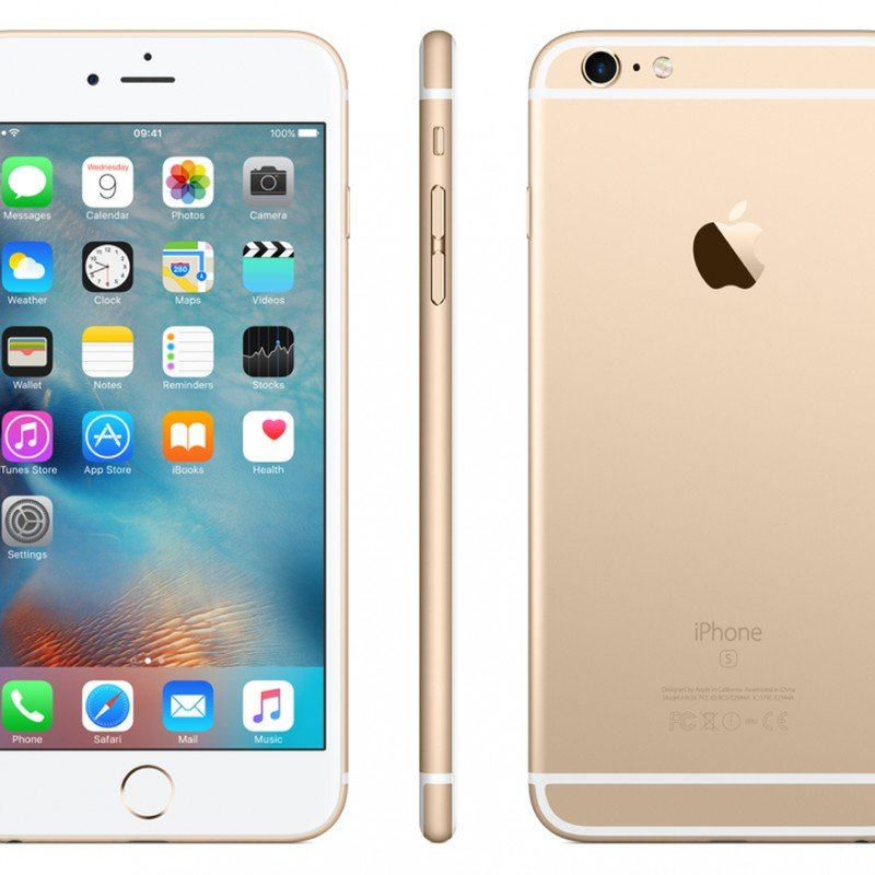 iphone 6s specification apple iphone 6s plus specs technopat database 11504