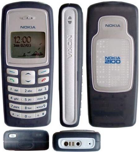 nokia 2100 specs technopat database rh technopat net Nokia 2300 nokia 2100 model