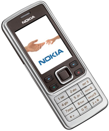 nokia 6301 specs technopat database rh technopat net Nokia 7510 nokia 6301 manual
