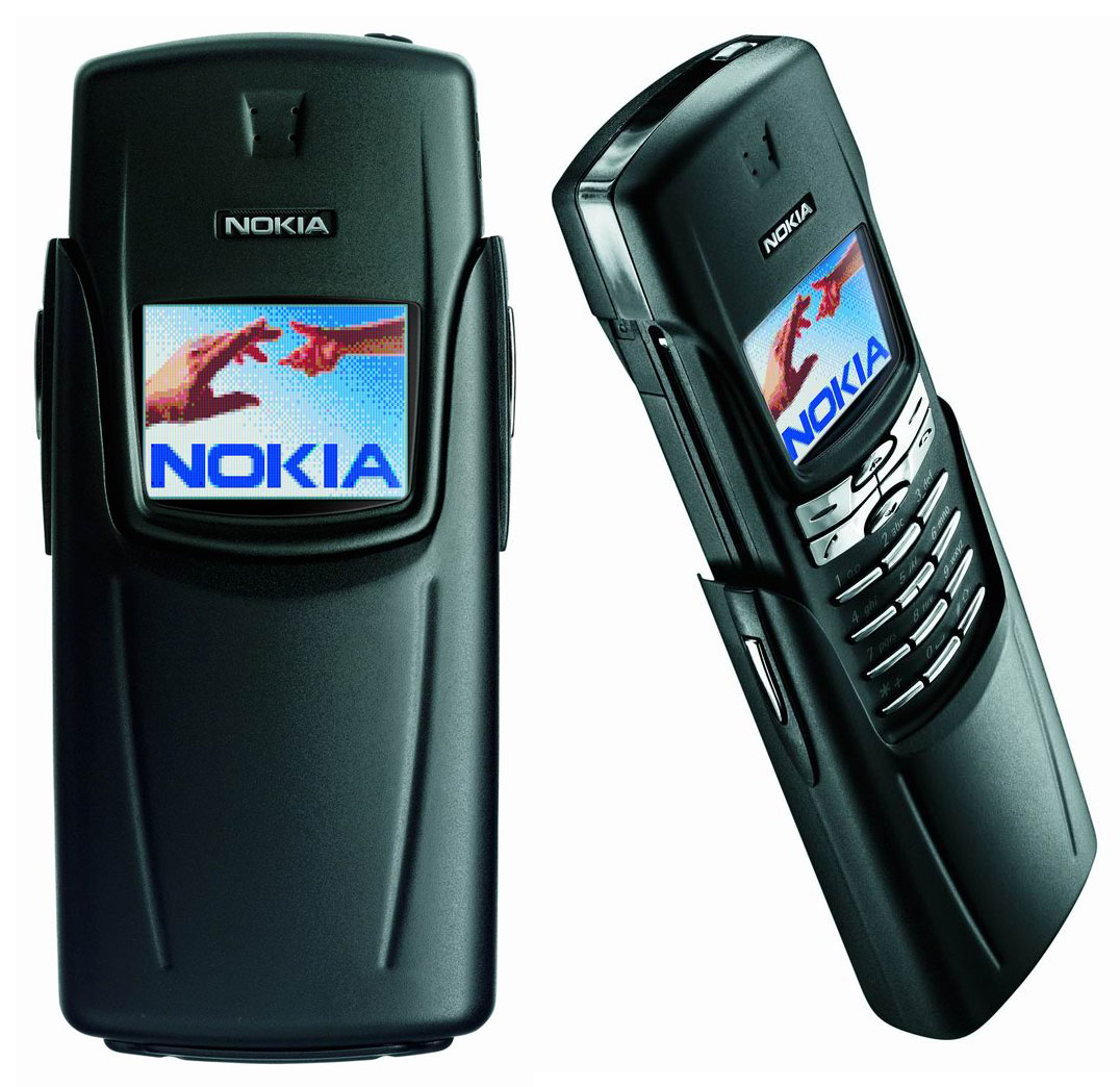 Tüm telefonlar için sim kilidi kırma yöntemleri  cepkral