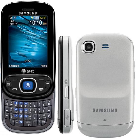 samsung a687 strive specs technopat database rh technopat net Samsung Strive Samsung Strive Cell Phone