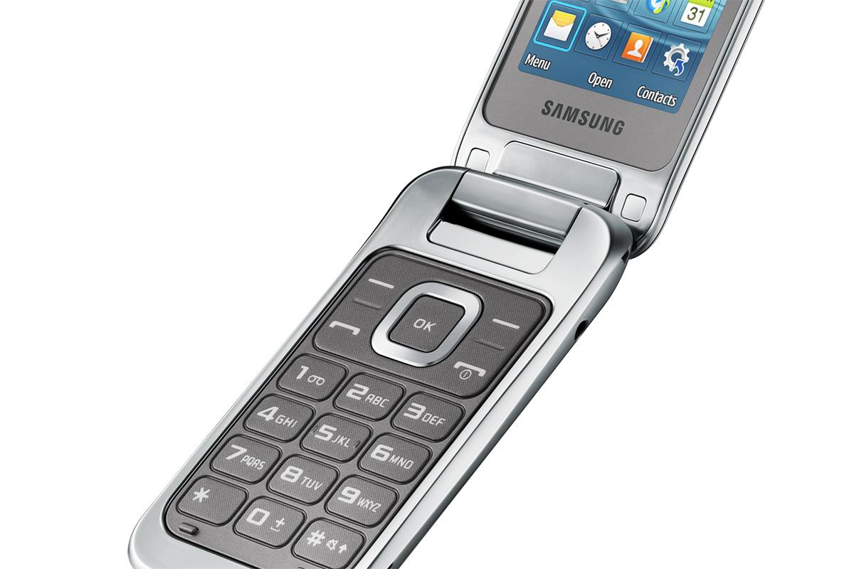 Телефоны самсунг все модели цены фото кнопочные 2 симки