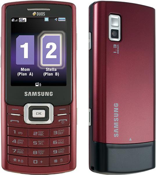 samsung c5212 specs technopat database rh technopat net Themes Samsung Mobile C5212 samsung gt-c5212 user manual