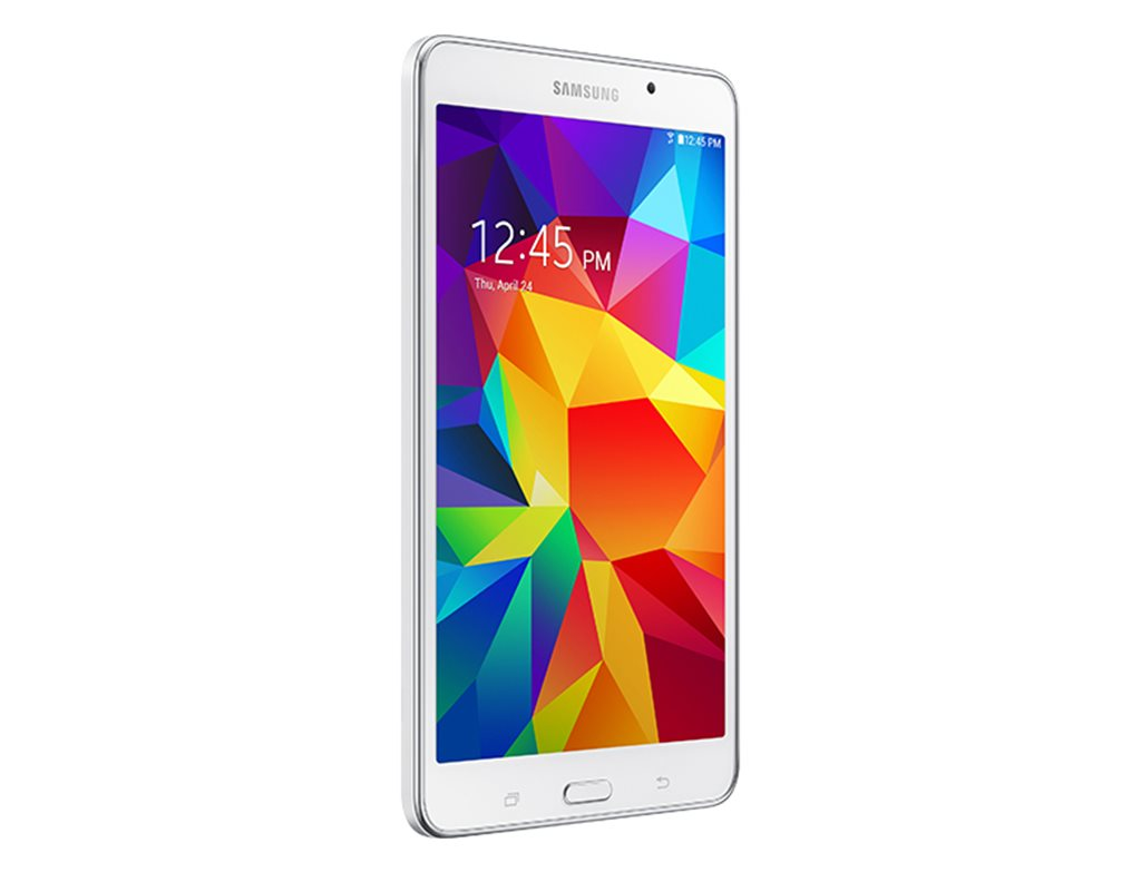 samsung galaxy tab 4 7 0 lte specs technopat database. Black Bedroom Furniture Sets. Home Design Ideas