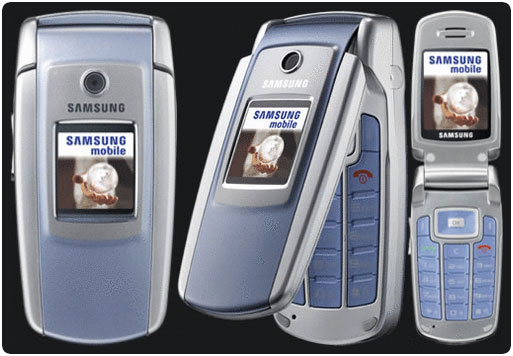 samsung m300 specs technopat database rh technopat net Samsung M300 Sim Card Location samsung m300 user guide