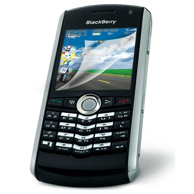 blackberry pearl 8100 specs technopat database rh technopat net BlackBerry Bold 9000 BlackBerry Key One Users Manual