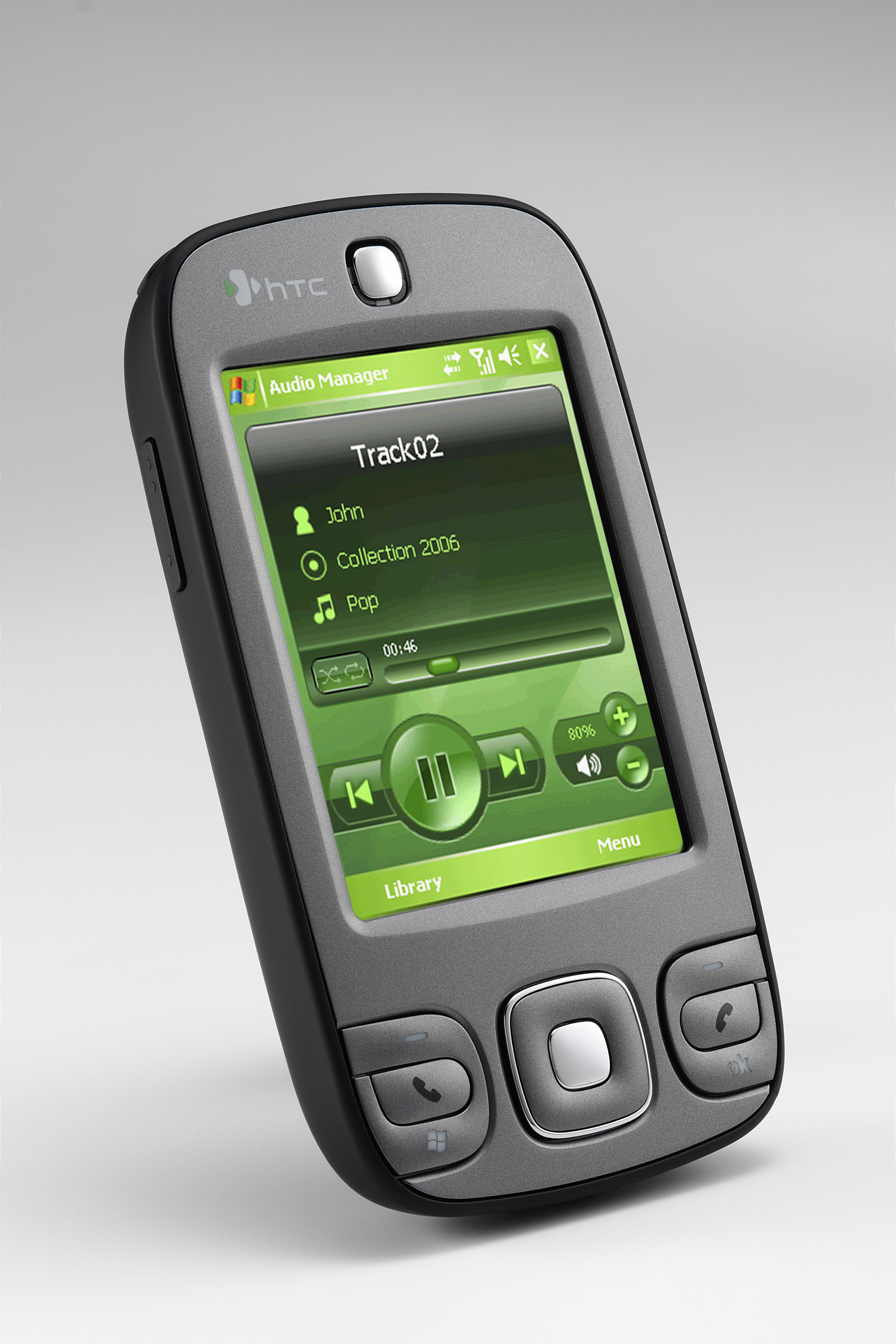 Download free pc suite for htc p3400i   siteun.