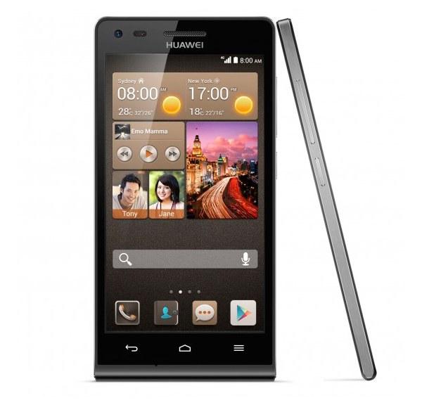 Huawei-Ascend-G6-4G-600x576.jpg