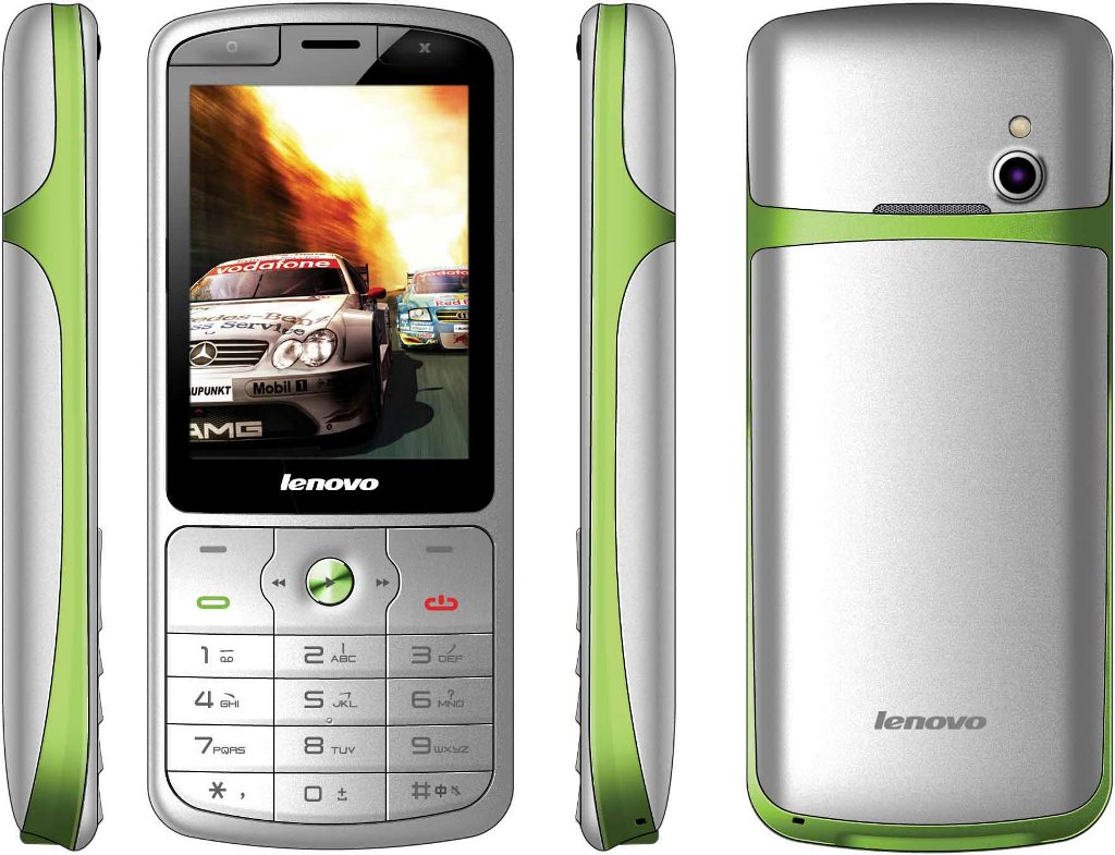 Mobile Phones Archives Page 234 Of 718 Technopat Database Lenovo A328 4gb Black A336 Specs