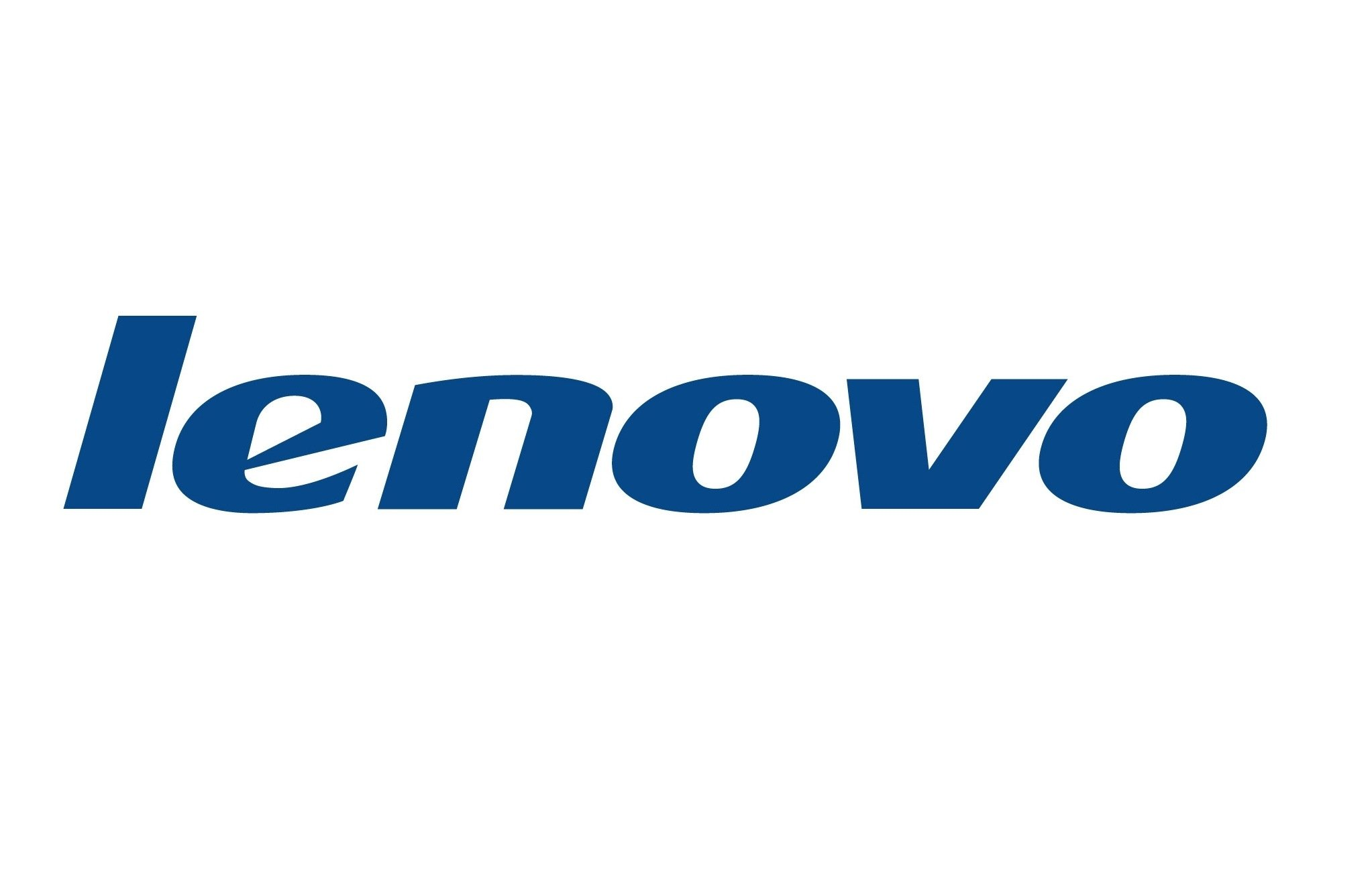 lenovo technology company Lenovo hardware is a foundational element of this powerful, flexible workplace service dxc managed services and outsourcing many of dxc's largest outsourcing services clients choose lenovo technology.