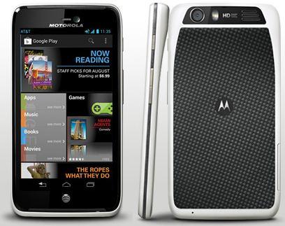 motorola atrix hd mb886 specs technopat database rh technopat net Motorola Atrix HD Phone Motorola Atrix HD Specs