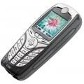 Motorola C380/C385 Specs