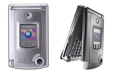 Image result for MPx MOTOROLA