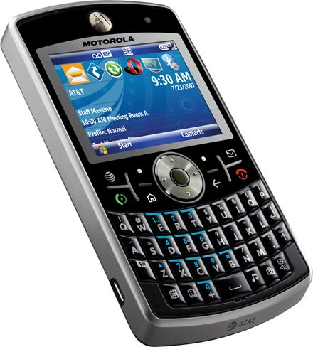 motorola q 9h specs technopat database rh technopat net Motorola DVR Manual Motorola Android User Manual