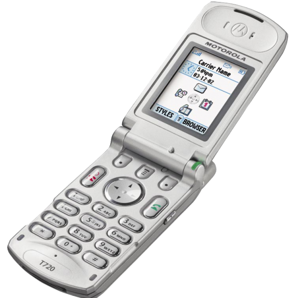 https://www.technopat.net/db/wp-content/uploads/2016/10/Motorola-T720-600x600.png