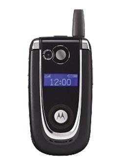 MOTOROLA PHONE V600 TELECHARGER PILOTE