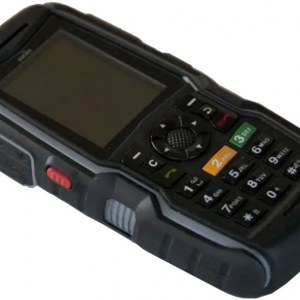 Mobile Phones Archives - Page 85 of 718 - Technopat Database