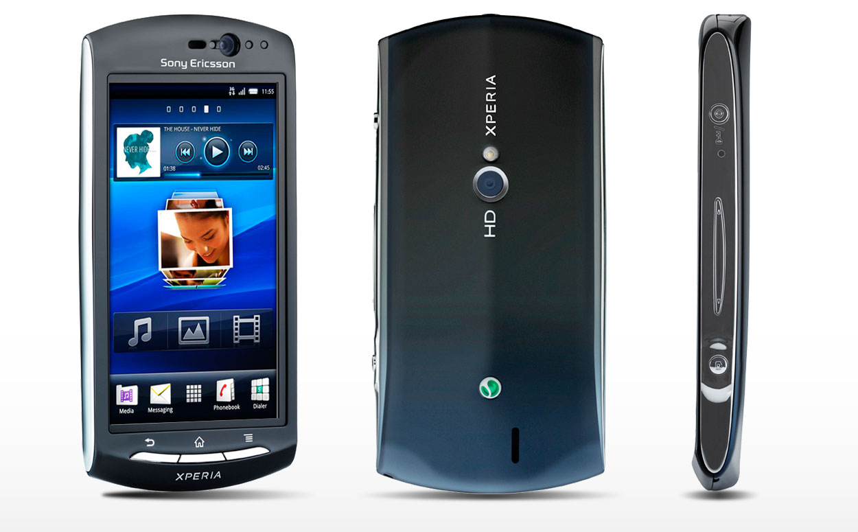 sony ericsson xperia neo v specs technopat database rh technopat net Sony Ericsson Xperia V Sony Ericsson MT15i Xperia
