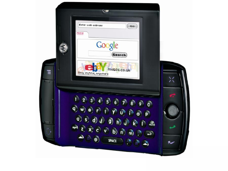 t mobile sidekick slide user manual free owners manual u2022 rh wordworksbysea com T-Mobile Cell Phones Slide Phone