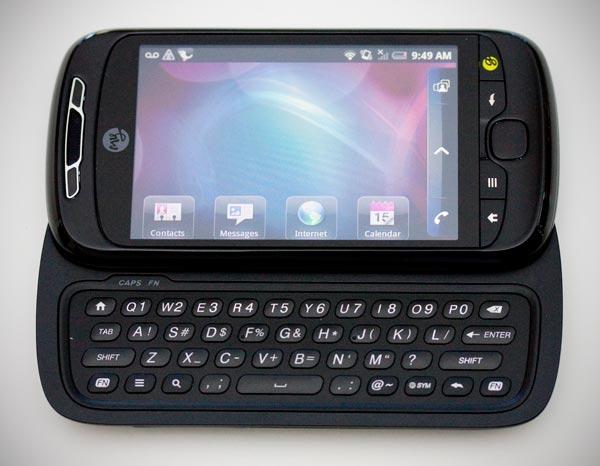 t mobile mytouch 3g slide specs technopat database rh technopat net HTC myTouch Memory Card HTC myTouch 3G Slide Drivers
