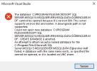 Screenshot_104.png