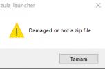 zula hata damage or not zip files.PNG