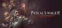 Oyun Önerisi: Pascal's Wager