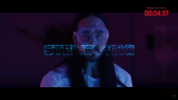 NEW_ Believers Premiere Stream - YouTube - Opera 14.05.2021 10_17_50.png