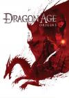 Düşük sistemli oyun önerisi: Dragon age Origins