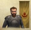 At ve Kılıç: Çöl Masalı 3. Bölüm - Kötü Haberler