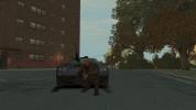 Grand Theft Auto 4 Screenshot 2021.05.15 - 21.18.12.05.png