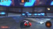 Rocket League MAX-OYUN İÇİ.png