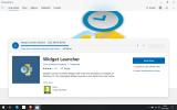 Windows 10'a widget nasıl eklenir?