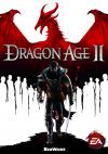 Düşük Sistemli Oyun Önerisi: Dragon Age 2