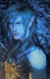 Mavi Hayalet