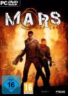 Düşük Sistemli Oyun Önerisi: Mars War Logs