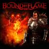 Düşük Sistemli Oyun Önerisi: Bound by Flame