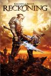 Düşük Sistemli Oyun Önerisi: Kingdoms of Amalur: Reckoning