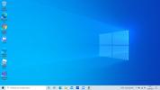 Bilgisayarlarda gelen ilk Windows temasını yapma
