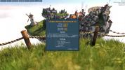 Unigine  Heaven 4.0 demo Screenshot 2021.06.14 - 20.05.34.36.png