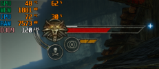 The Witcher 2 15.06.2021 17_57_50.png
