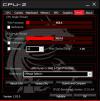 Ekran Alıntısı-1.PNG