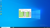 Desktop Screenshot 2021.06.17 - 18.09.29.24.png