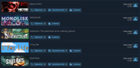 steam 5.PNG