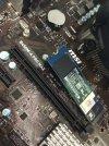 3F140B6B-813A-4E04-9AF7-A680CF0D4E76.jpeg