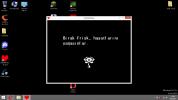 Ekran Görüntüsü (6).png