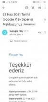 Screenshot_20210623_172054_com.google.android.gm.jpg