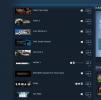 Steam oyun önerisi 5TL altı ve üstü, 13 adet oyun önerisi!